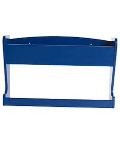 Useful shelf unit for the top bunkbed