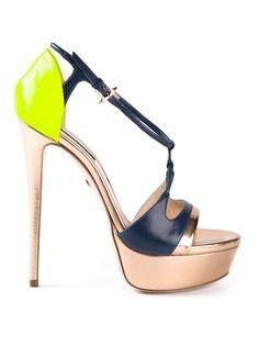 RUTHIE DAVIS 'Lydia' sandals