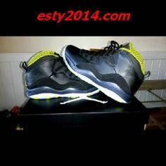 b058f8cf0912fb nike shoes cheap sale Cheap Sneakers