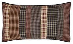 Beckham King Quilt Bundle (Quilt, Skirt and 2 Luxury Shams) – Primitive Star Quilt Shop