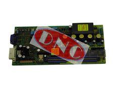 A20B-0009-0320 FANUC AXIS PCB