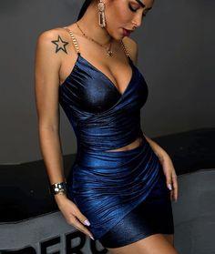 d3870a3ff26e #pattibokowski #ninefrogs Crossdressers, Harry Winston, Bodycon Dress,  Women's Clothing, Wicked