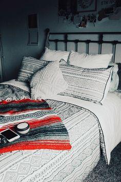 Home/ bedroom decor