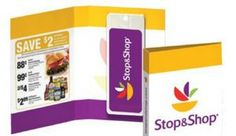 Tek-Booklet - Mini Credit Card Style Antibacterial Hand Sanitizer Spray