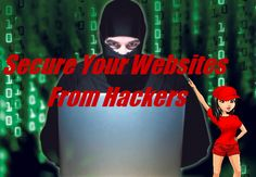 Secure Your Websites From Hackers - With WP Master Control you can Set-up, Back up, Secure & Update Multiple Sites At Once