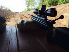 Long-range shooting with the in Poland, Strzelnica. You Magazine, Shooting Range, Poland, You Got This, Hunting, Swarovski, Shops, In This Moment, Amazon