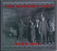 Hank Woji – The Working Life on http://www.musicnewsnashville.com/hank-woji-the-working-life/