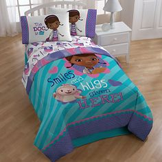 doc mcstuffins bedroom set 1000 images about imani room on bedding sets 15192