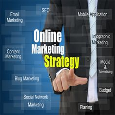 In online marketing Chris Freville offers many tips  to promote  business and these tips are as search engine marketing, content marketing ,social media marketing , mobile marketing, email marketing ,online classifieds, line exchange program, video upload ,online deals , directory listing etc. For more information please visit our website: http://chrisfrevillereviews.com/
