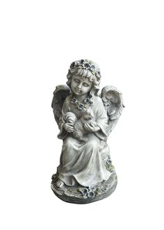 148 Best 雕塑 Images Sculptures Statues Angel Statues