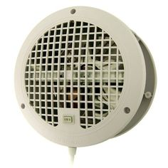 Room-to-Room Fan - Circulate Cold or Warm Air from Room to Room Household, Cold, Cyber Monday, Black Friday, Fans, Windows, Ramen, Window