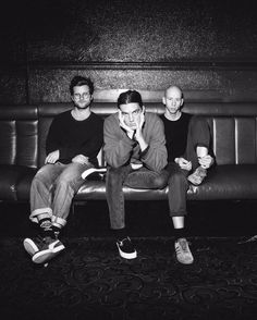 If you're writing pop songs in the smartphone age, you will inevitably be compared to Drake. Lany Band, Ilysb Lany, Paul Jason Klein, Indie Pop Bands, Pop Musicians, Mtv Unplugged, John Mayer, Music Photo, Les Paul