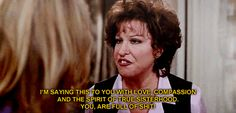 """Community Post: 21 Reasons """"The First Wives Club"""" Is Criminally Underrated"""