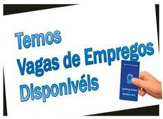 Vagas de emprego disponíveis no Sine de Passos http://www.passosmgonline.com/index.php/2014-01-22-23-07-47/geral/9805-sine-de-passos-vagas-270117