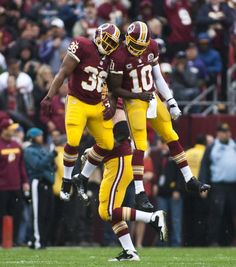 Visit my Redskins message board by copying and pasting the following link to Capitol Punishment/National Defense aka CPND at httr.cpnd.us. Once there choose the Addiction Forum for great Skins discussion (Note the use of HTTR not the usual http) GO SKINS!) photo by the Washington Times