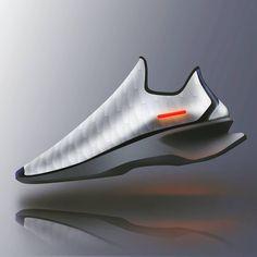 #shoedesign #sneakerdesign #sneakers #shoes #footwear #footweardesign #sneakerhead #appareldesign #sketchrender #sketchbook #render #sketching #practice #productdesign #industrialdesign #sketchpractice #shoesketch #footwearsketch #footweardesigner #designdaily #Designer #design #photoshop #practicemakesperfect #create #designdaily #designlife #designeveryday #future #futuristic Shoe Sketches, Apparel Design, Designer Shoes, My Design, Photoshop, Footwear, Pretty, Fun, Instagram