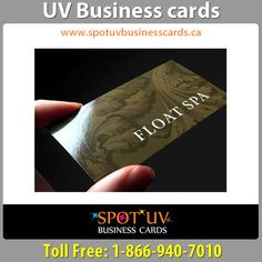 33 best spot uv business cards templates images on pinterest spot today offer 100 brand quality uv business cards colourmoves