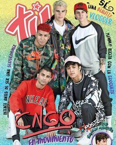 O Love, I Love Him, Love Of My Life, Girls Life Magazine, Cnco Richard, Latin Artists, Funny Questions, Fine Boys, Neymar Jr