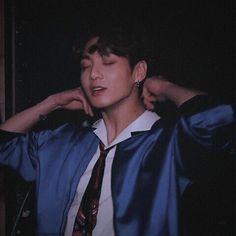 ι¢σηѕ αη∂ нєα∂єяѕ . ➴ 🍙 в т ѕ 🍙 …➴ ι¢σηѕ αη∂ нєα∂єяѕ . ➴ 🍙 в т ѕ 🍙 … - Taehyung will you end my pain? [Delivered AM] [taekook] bts icons Foto Jungkook, Bts Kookie, Jungkook Fanart, Jungkook Smile, Jungkook Hot, Jung Kook, Bts Aesthetic, Jungkook Aesthetic, Jikook