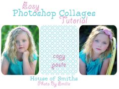 Oh how I love my Photoshop - and how I'd love to be a Pro at it - with a little help from my bloggie friends.