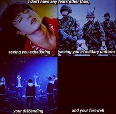 Bts Lyrics Quotes, Bts Qoutes, Jikook, Bts Dispatch, Bts Theory, Bts Korea, Army Quotes, Bts Playlist, Bts Memes Hilarious