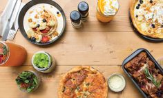 Bangkok's Best 29 Restaurants to Get Breakfast Top breakfast spots that open before 11am. (Updated May 2014) - See more at: http://m.bk.asia-city.com/restaurants/article/egg-citing-mornings#sthash.IjWg2j2V.dpufg