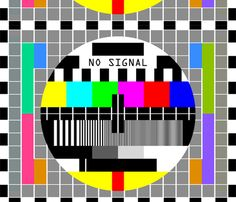 Find Tv Color Pattern Test Card Vector stock images in HD and millions of other royalty-free stock photos, illustrations and vectors in the Shutterstock collection. Thousands of new, high-quality pictures added every day. Apple Tv, Netflix, Vintage Logo, Vintage Tv, Test Card, My Land, My Childhood Memories, Sweet Memories, Do You Remember