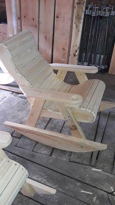 Кресло для отдыха. — Сообщество «Сделай Сам» на DRIVE2
