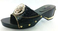 Cheap LG 8913 nero nuovo di disegno di marca pattini della signora alti talloni bella ultime sapatos femininos primavera di alta qualità in linea, Compro Qualità Pompe delle donne direttamente da fornitori della Cina:       Benvenuto al nostro deposito          Il nostro web site del deposito  :      Www.aliexpress.com/store