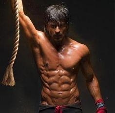 Happy New Year Shahrukh, SRK Look, Images, Wallpapers, Pictures, HD