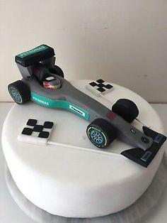 Horse Cake Toppers, Dog Cake Topper, 7th Birthday Cakes, 40th Cake, Cake Decorating Designs, Cake Designs, Lamborghini Cake, Peter Rabbit Cake, Edible Cake Decorations