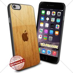 Apple iphone Logo iPhone 6 4.7 inch Case Protection Black Rubber Cover Protector ILHAN http://www.amazon.com/dp/B01ABJKLGM/ref=cm_sw_r_pi_dp_SZDNwb1N884AV