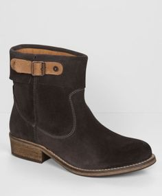 Levi's Mini Sancho Boots - Grey Women's