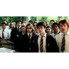 That`s just superb!        #HarryPotter #Potter #HarryPotterForever