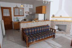 Decor, Furniture, Home, Storage, Couch, Storage Bench, Home Decor