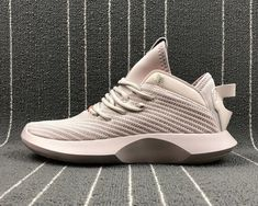 61c7893af468 Latest adidas Crazy 1 ADV PK Creamy White