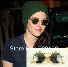 http://www.aliexpress.com/item/Fress-shipping-New-Arriving-European-American-fashion-popular-vintage-superstar-favourite-sunglasses-round-rim-sunglasses-33539/702676224.html  Fress shipping New Arriving European American fashion popular vintage superstar favourite sunglasses round rim sunglasses 33539-in Sunglasses from Apparel & Accessories on Aliexpress.com