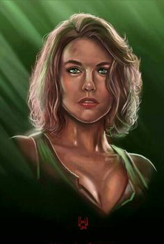 MAGGIE GREENE Walking Dead Fan Art, Amc Walking Dead, Walking Dead Series, Maggie Greene, Lauren Cohan, Dead Zombie, Stuff And Thangs, Daryl Dixon, Zombie Apocalypse