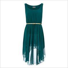Bachata dress <3