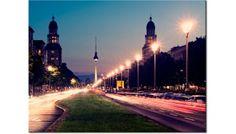 Berlin-Frankfurter-Tor
