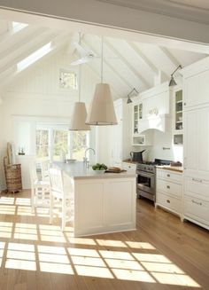 1000 images about fav kitchens on pinterest traditional kitchen