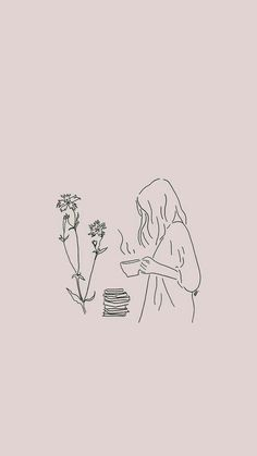 ) deine eigenen Bilder und Videos auf We Heart It drawing doodles Image about art in ᴍʏ ɪᴍᴀɢᴇ ᴜᴘʟᴏᴀᴅꜱ by Alana - Mae Art And Illustration, Illustrations, Art Sketches, Art Drawings, Wall Drawing, Line Drawing, Aesthetic Art, Aesthetic Drawing, Doodle Art