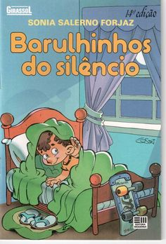 barulhinhos do Silêncio - Pesquisa Google