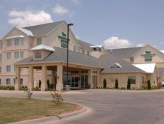 Wichita Falls (TX) Homewood Suites by Hilton Wichita Falls Hotel United States, North America Homewood Suites by Hilton Wichita Falls Hotel is a popular choice amongst travelers in Wichita Falls (TX), whether exploring or just passing through. The hotel has everything you need for a comfortable stay. Facilities like 24-hour front desk, facilities for disabled guests, luggage storage, Wi-Fi in public areas, car park are readily available for you to enjoy. Designed for comfort, ...