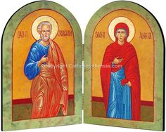 USA-made Catholic Store: We sell Catholic posters, t-shirts, gifts, framed art, and Catholic Store, Catholic Art, Religious Icons, Framed Art, Arch, The Past, Studios, Gifts, Posters