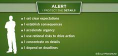 7-advantage-infographics-alert