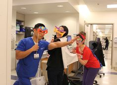 Some of our dedicated hospital superheroes at work during Child Life Month! Ucla Medical, Medical Care, Ronald Reagan, Childrens Hospital, Child Life, Medical Center, Adolescence, Pediatrics, Teaching