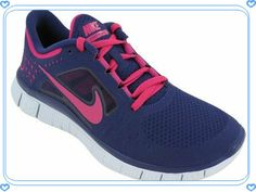 Coveting these Nike Free Run+3 shoes!      shoes2015.com offer #cheapest #nike #frees for 53% off -nike free run 3, nike free 3.0, nike 3.0