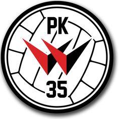 """Kuqi: """"Tämä joukkue kuuluu Veikkausliigaan""""   PK-35 Vantaa voitti lauantaina liigakarsinnan toisessa osaottelussa KTP:n 2-3 (0-2) ja vantaalaisjoukkue nousee ensi kaudeksi Veikkausliigaan. KTP... http://puoliaika.com/kuqi-tama-joukkue-kuuluu-veikkausliigaan/ ( #FCKTP #ktp #kuqi #liiganousu #nordicbet #nordicbet #pk-35 #pk-35vantaa #shefkikuqi #tippuminen #Veikkausliiga)"""
