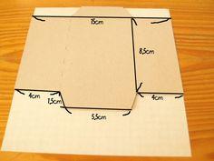 折り紙ポチ袋の作り方 手順|1|折り紙|紙小物・ラッピング|作品カテゴリ|ハンドメイド・手芸のレシピ、作り方ならアトリエ Origami, Diy Party, Diy And Crafts, Handmade, Envelopes, Weddings, Hand Made, Wedding, Origami Paper